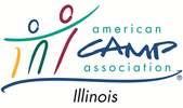 American Camp Association - Illinois